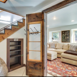 high-quality remodels built to perfection