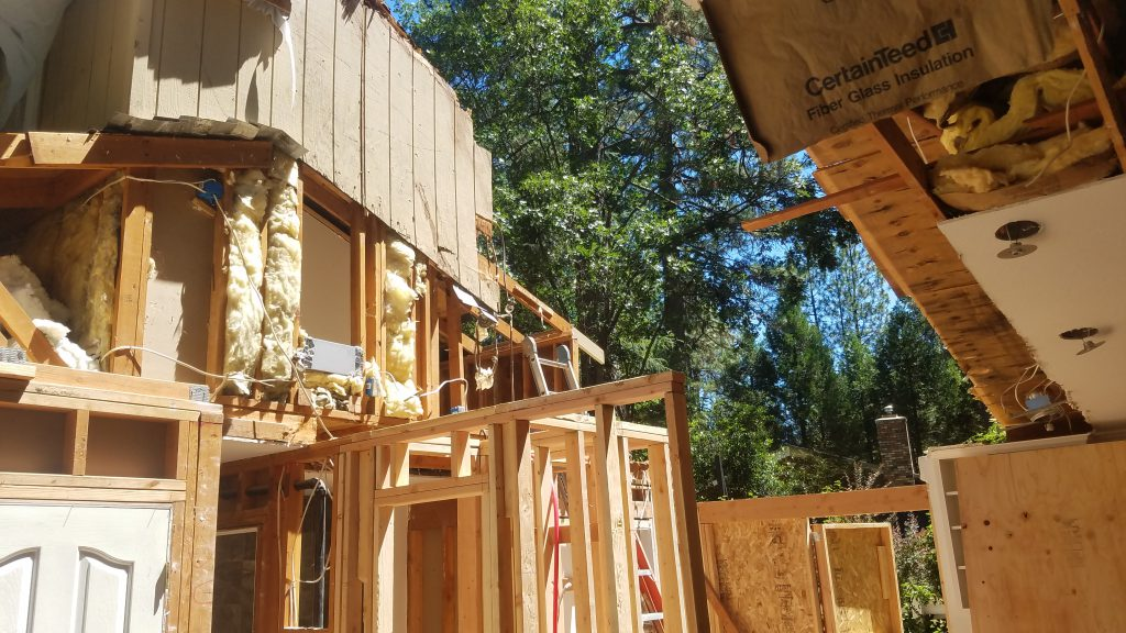reliable home remodel experts