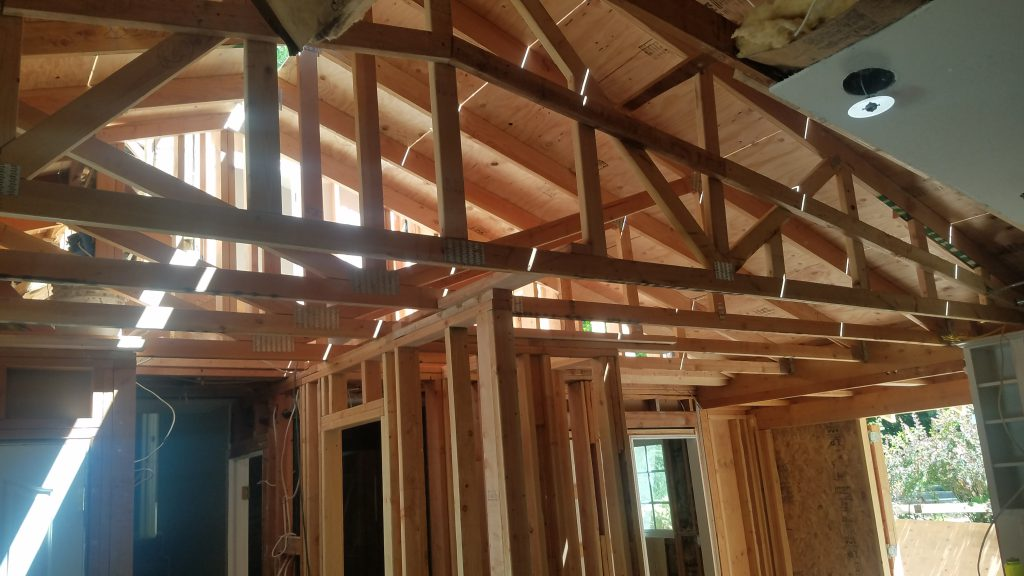 expert contractors for your home