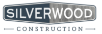 Silverwood Construction